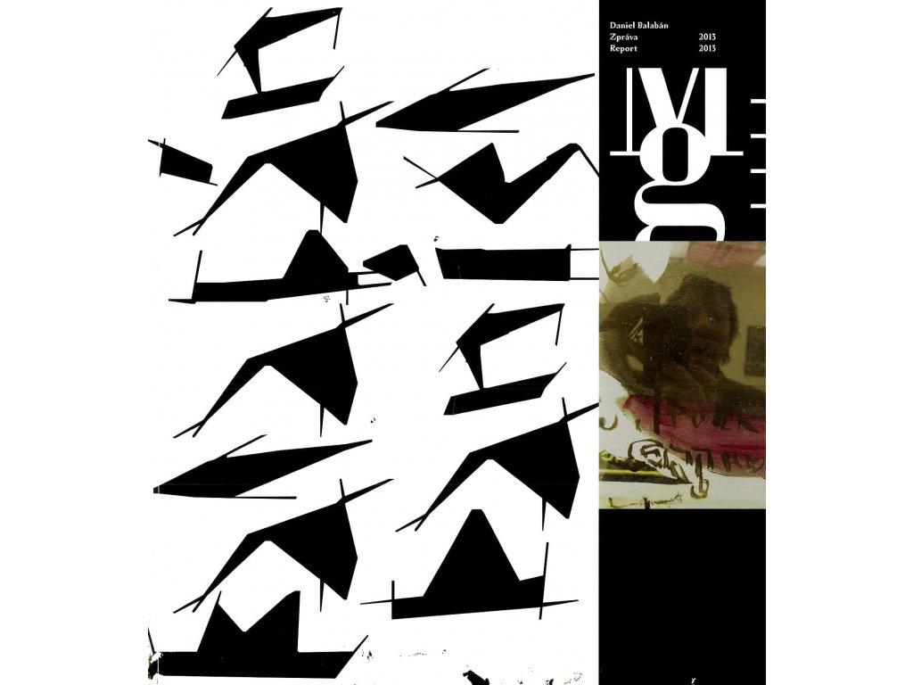 20201123150809 page 001 – kopie