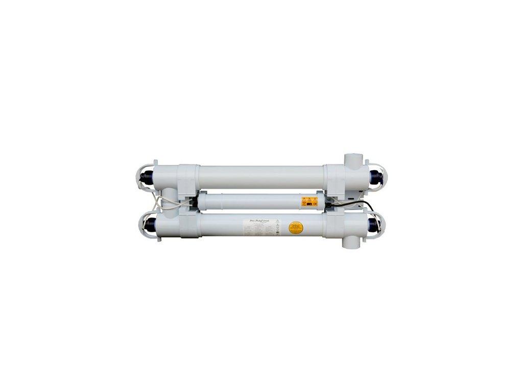 Sterilizér – Pro Pond Adantage UV Pond Clarifier UV110