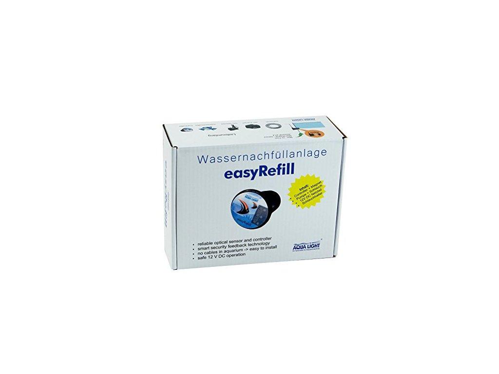 easyrefill Smart Nachfuellanlage von AquaLight 32083695