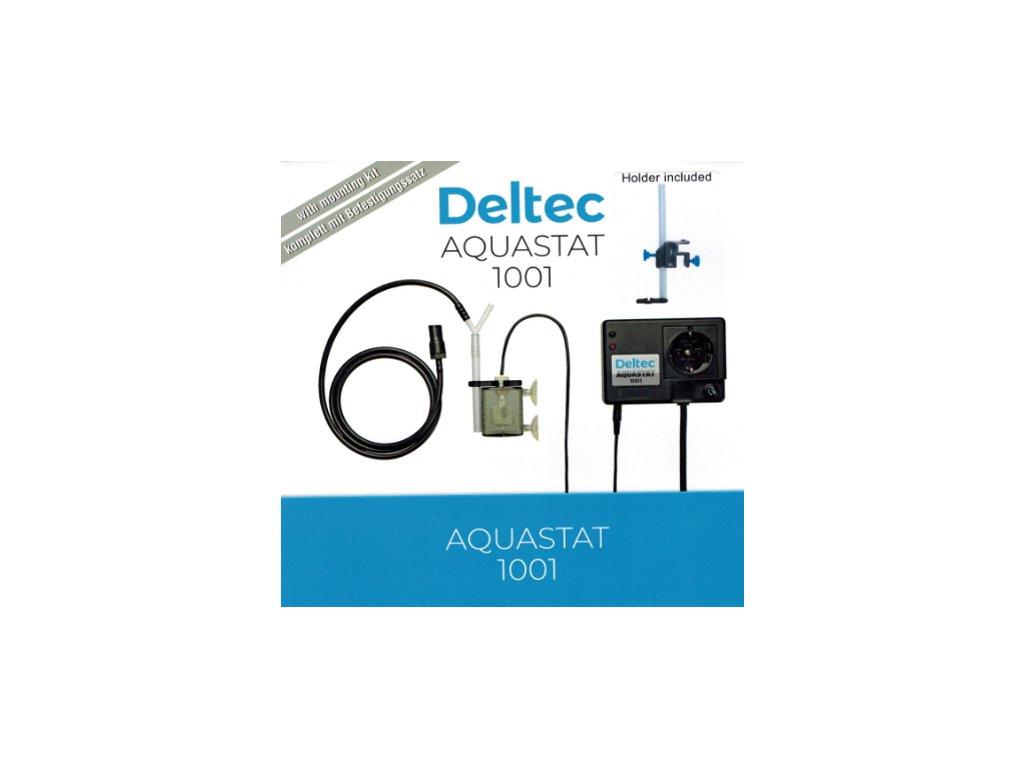 Deltec Aquastat 1001 1