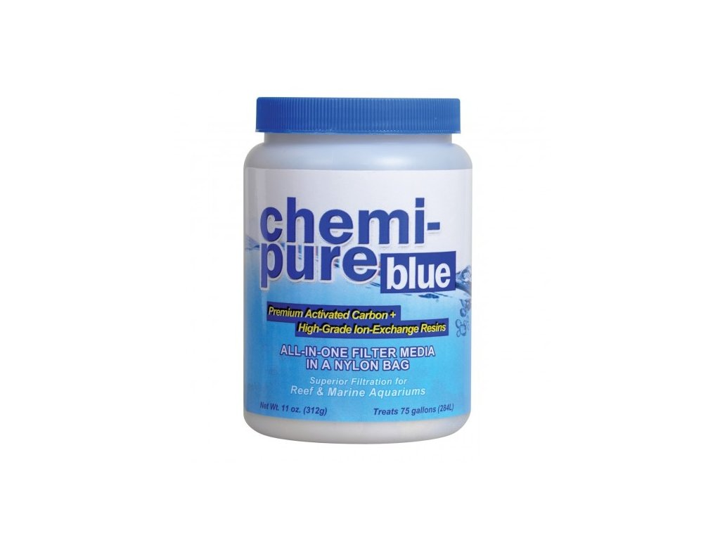 chemipure blue 312g 550x550