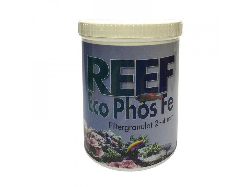 reef eco phos z1