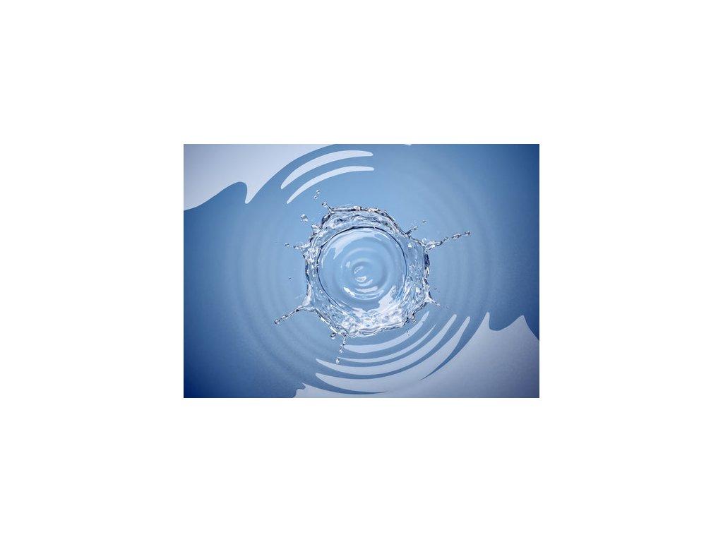 voda osmoza