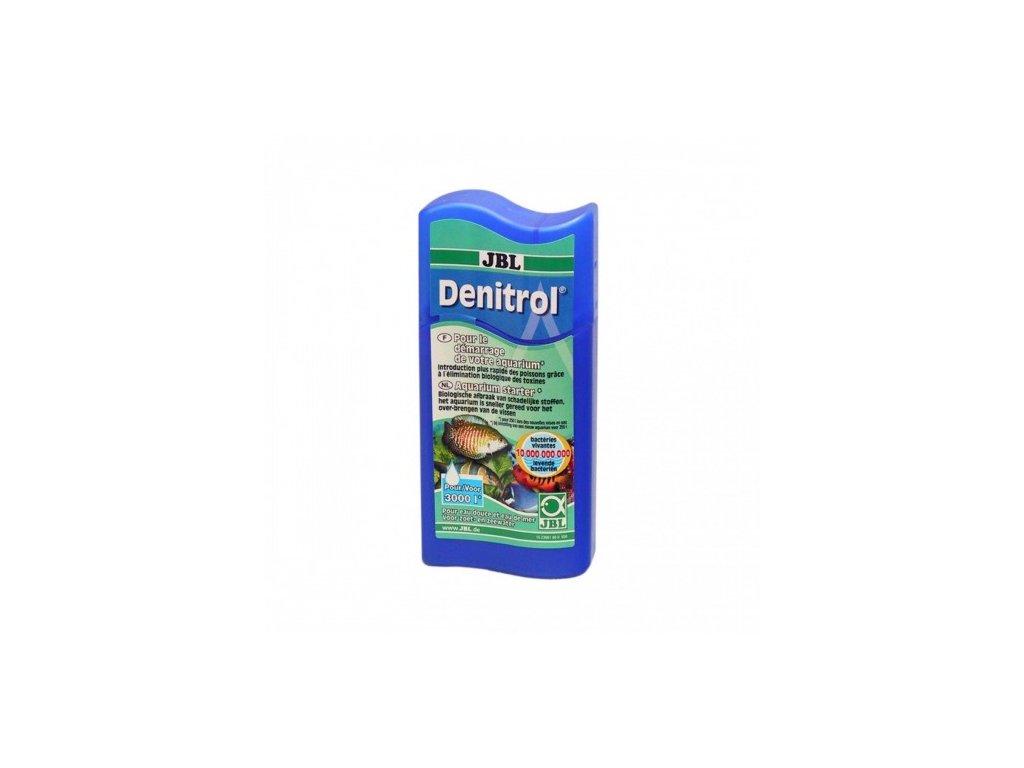 denitrol