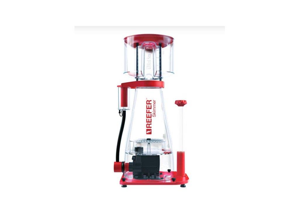RS Reefer odpeňovač RSK-600 (600 ~ 1200L)