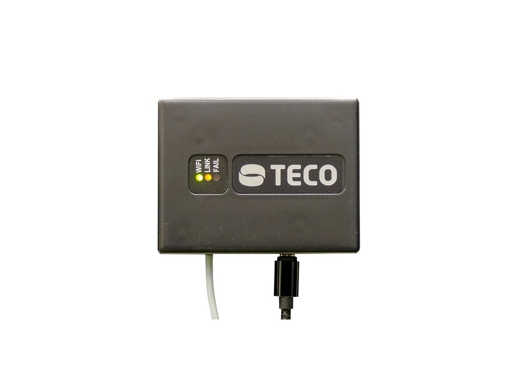 teconnect 1 500x500