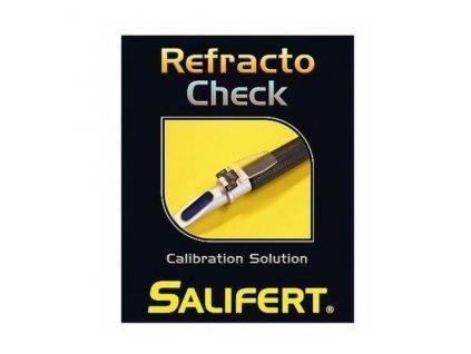 refractocheck 1