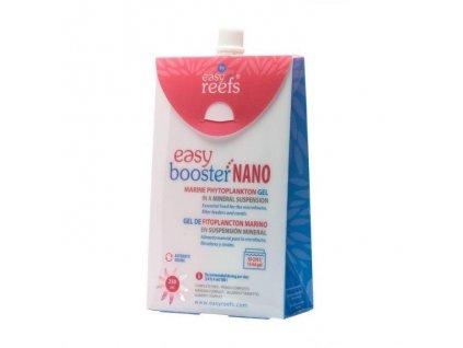 easy reefs easybooster nano 250 06af45e7 7777 45b4 a7e6 1c3fa884f912 1024x (1)