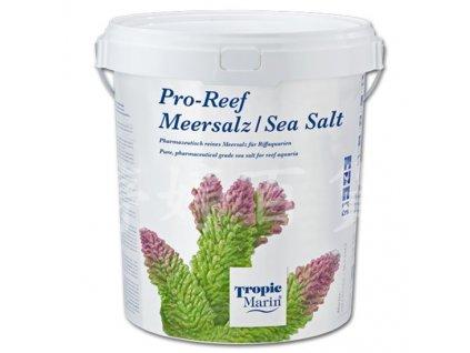 pro reef
