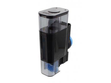 Odpěňovač TUNZE Comline® 9001 pro NANO akvária do 140 l