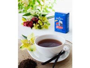 Bois Cheri Trois Pavillons (loose tea) - sypaný černý čaj s vanilkou, 125g