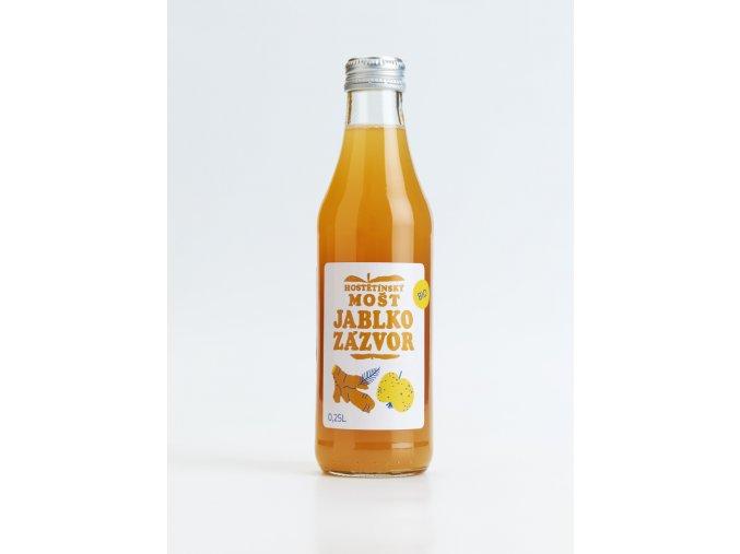 mZaB 0,25 2017
