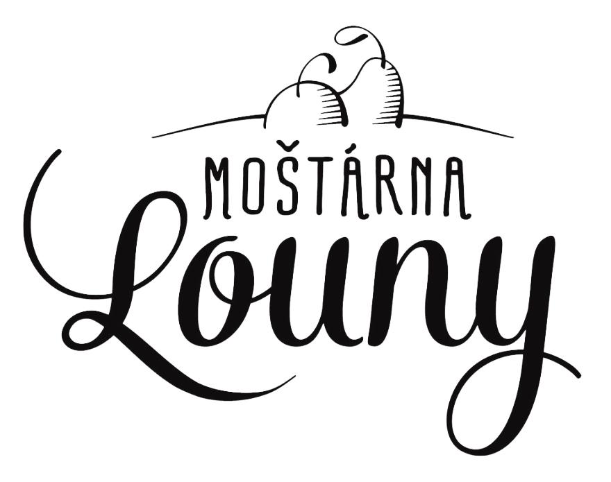 Moštárna Louny e-shop