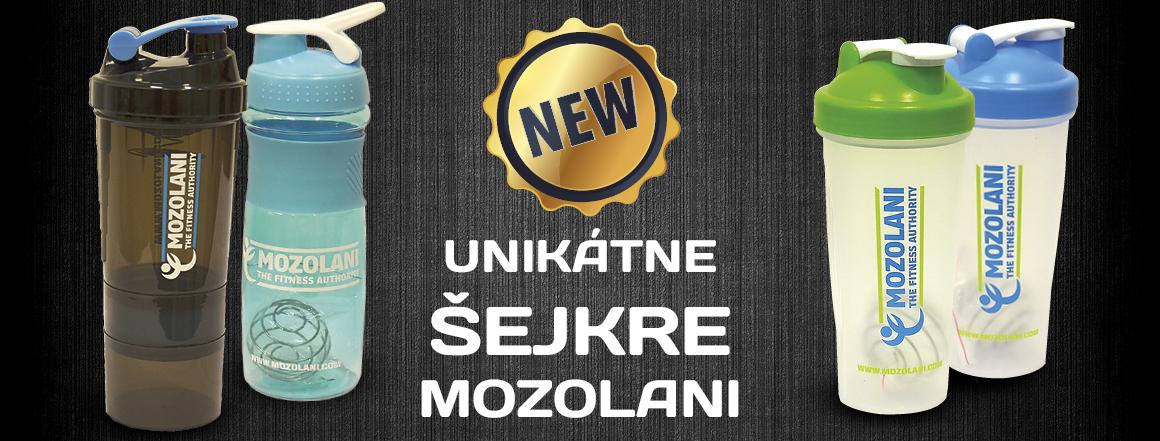 Šejkre_Mozolani