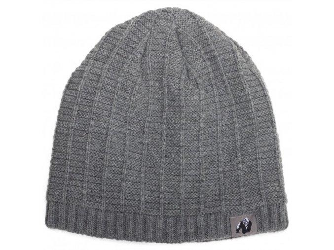 norman gray