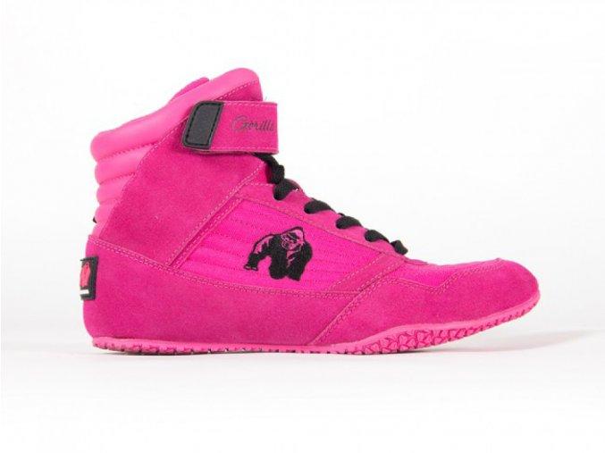 1024x768 HT pink W