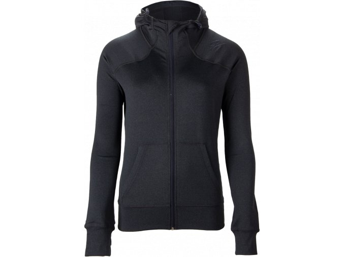 vici jacket anthracite