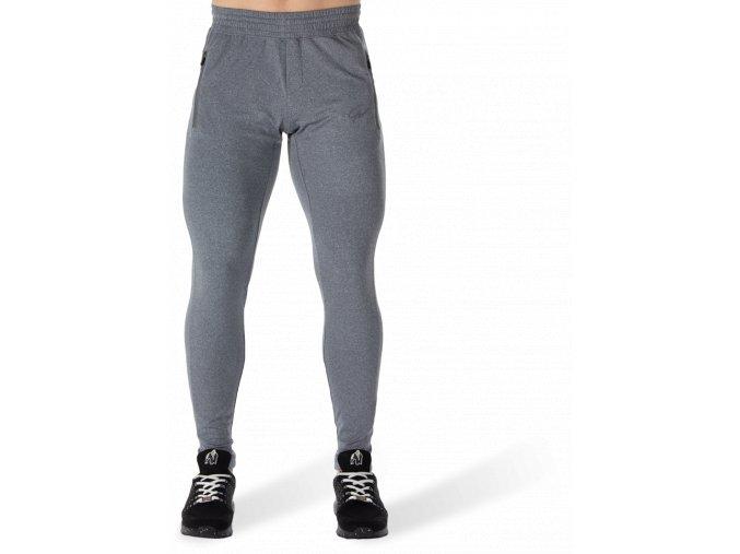 glendo pants light gray