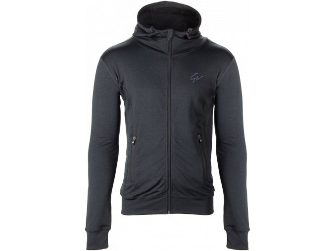 glendo jacket anthracite