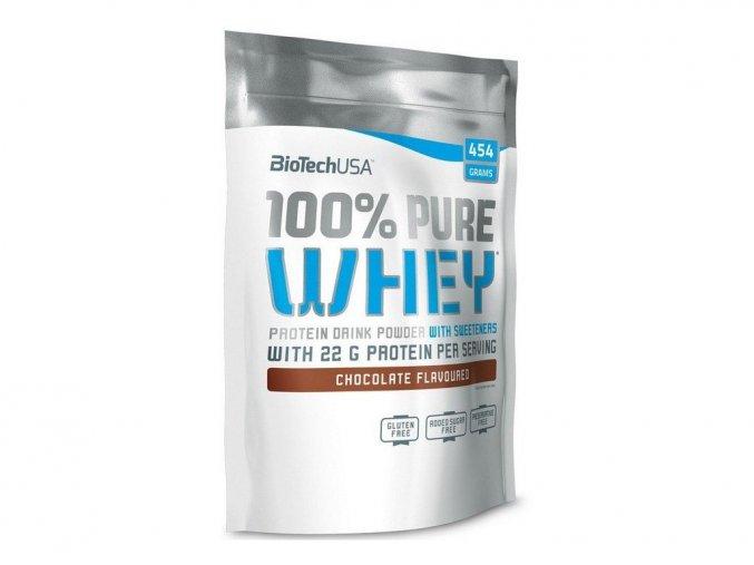 protein biotech 454g