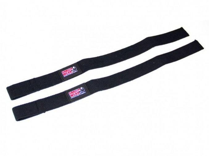1024x768 Stripes black