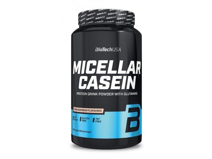 Micellar Casein biotech