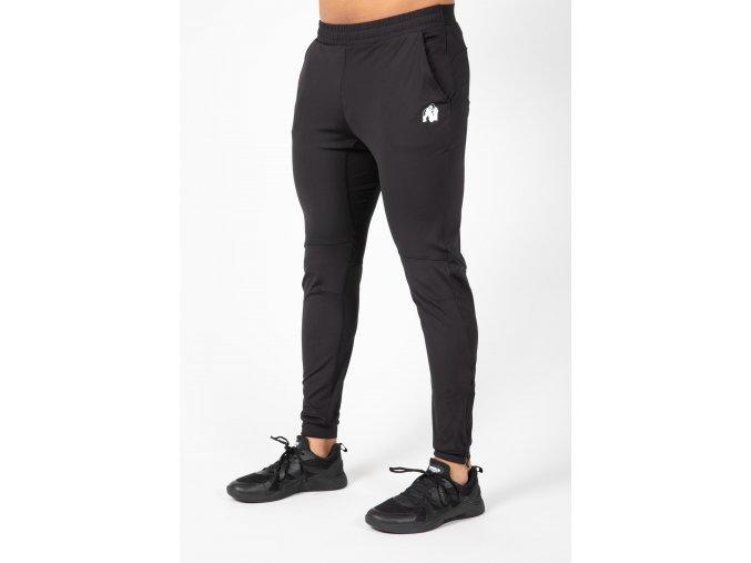 90965900 hamilton hybrid pants black