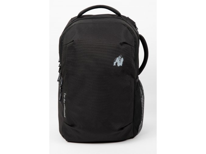 9918590009 Akron Backpack 01