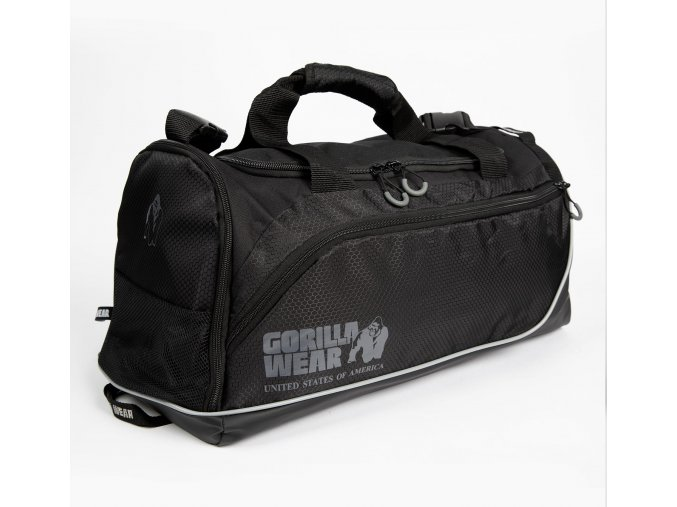 9918690009 hybrid gym bag 17