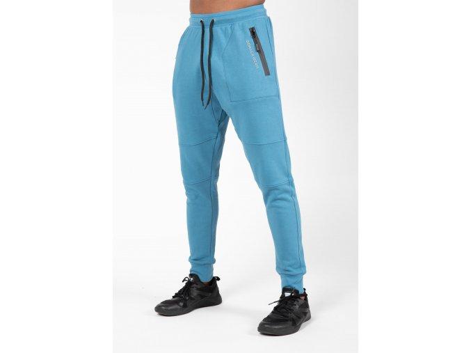 90962300 newark pants blue 7