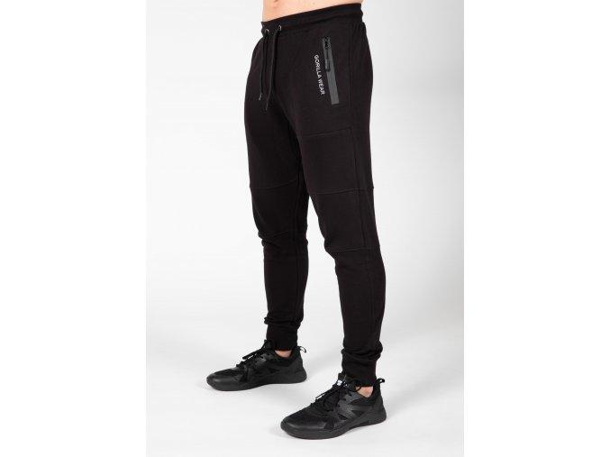90962900 newark pants black 5