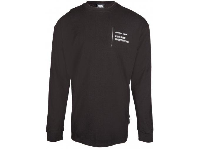 90607900 boise oversized long sleeve black 01