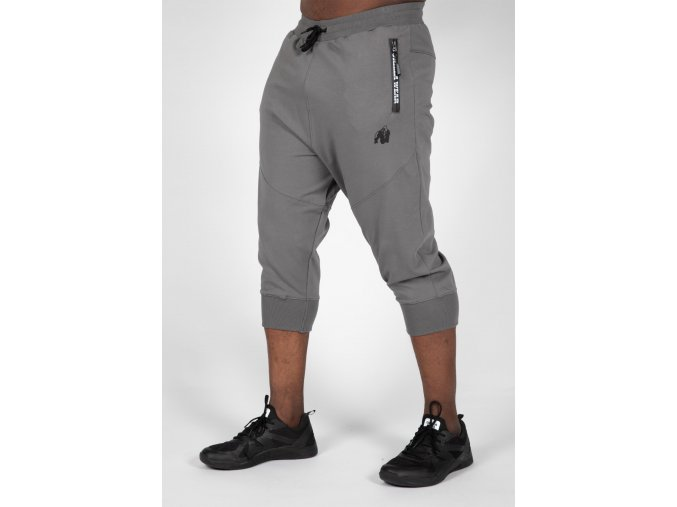 90966800 knoxville 3 4 sweatpants gray 6