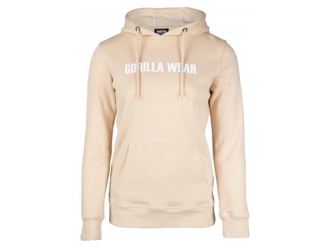 91808120 charlotte hoodie beige 01