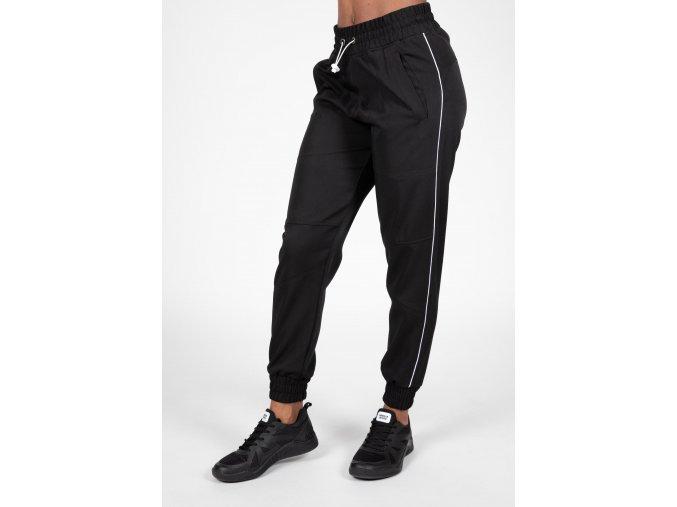 91945900 pasadena woven pants black 22