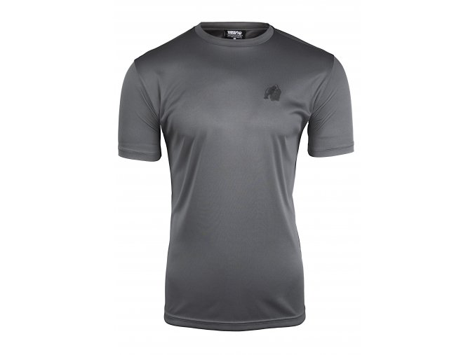 90556800 fargo t shirt gray 02
