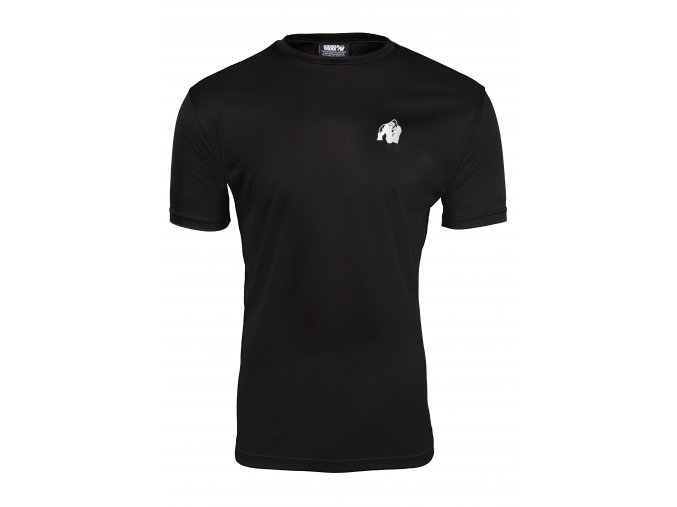90556900 fargo t shirt black 02