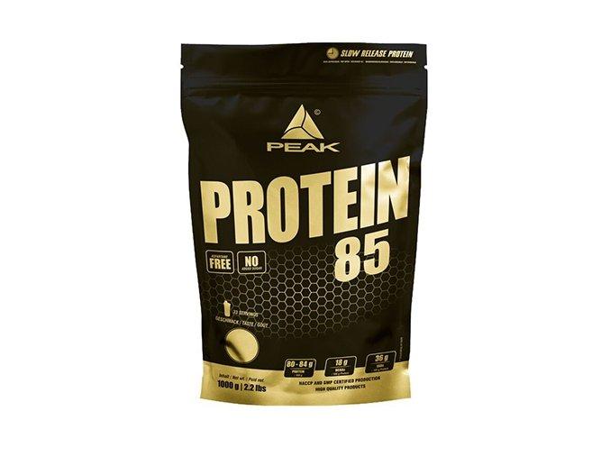 Protein 85 ,1000g