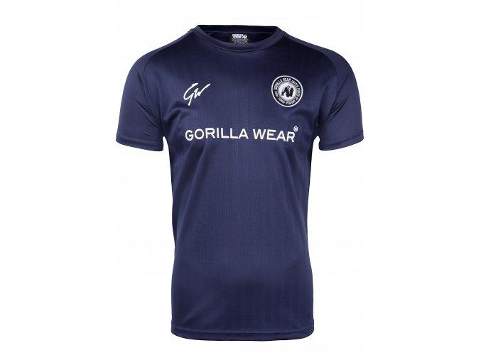 90555300 stratford t shirt navy 01