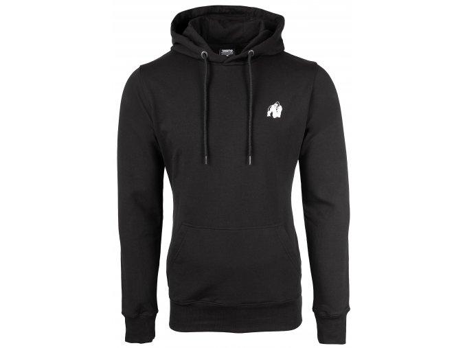 90819900 palmer hoodie black 01