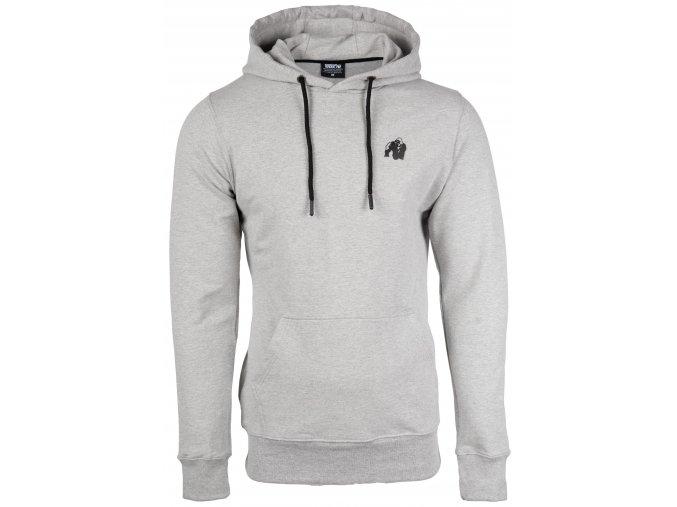 90819800 palmer hoodie gray 01