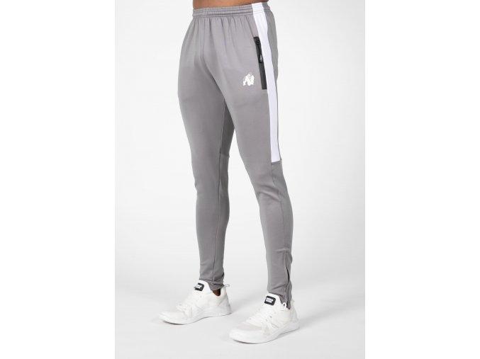 90969800 benton track pants gray 23