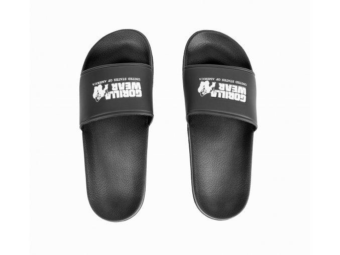 90012900 Pasco Slides black 3