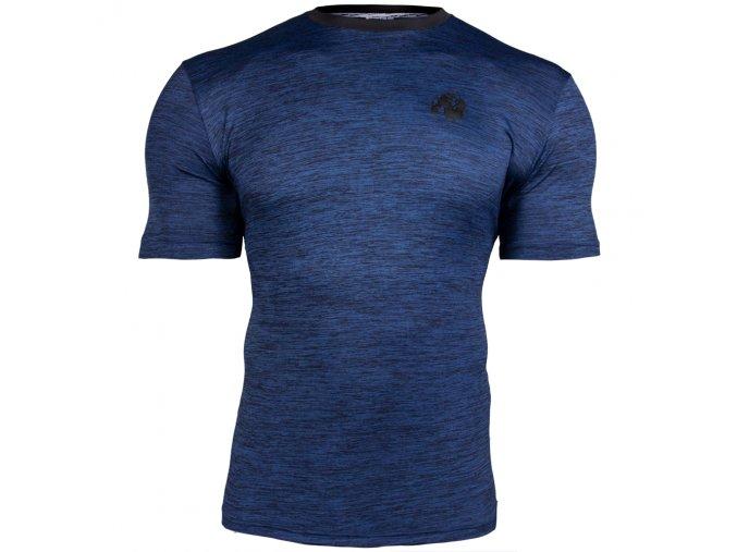 90531300 roy t shirt navy 5