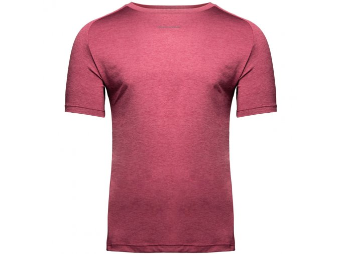 90547 taos t shirt 006 3