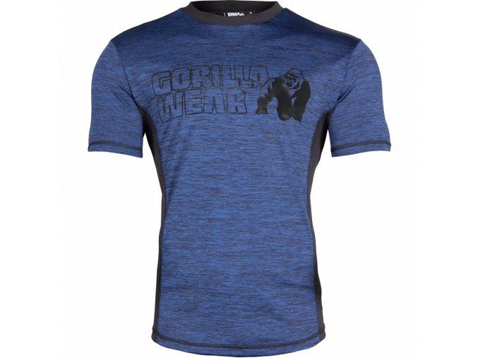 90532300 austin t shirt navy black 008