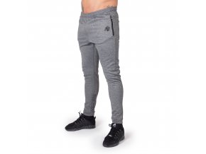 Bridgeport Jogger Dark Gray