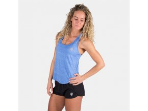 91109300 monte vista tank top blue 1 1