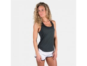 91109900 monte vista tank top black 1 1