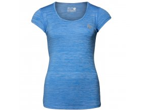 91517300 cheyenne t shirt blue 008
